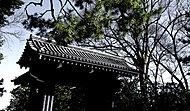 京都御苑 約560m(徒歩7分)