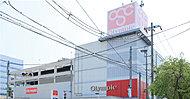 オリンピック下丸子店 約700m(徒歩9分)