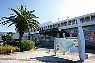 古賀市役所 約1,540m(車3分)
