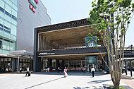 JR姫路駅 約1,750m(徒歩22分)