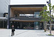 JR姫路駅 約1,270m(徒歩16分)