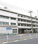 田端中央診療所 約440m(徒歩6分)