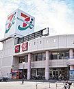 イトーヨーカドー上福岡東店 約450m(徒歩6分)
