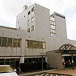 仙塩総合病院 約1,330m(車2分)