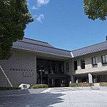 多賀城市文化センター 約630m(徒歩8分)