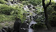 戸山公園 約1,360m(徒歩17分)