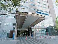 寿泉堂総合病院 約690m(徒歩9分)