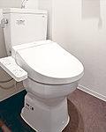 簡単操作でしっかり洗えるベーシックタイプ。暖房機能のほか、おまかせ節電機能も。