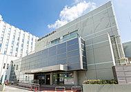 埼玉メディカルセンター 約1,840m(徒歩23分・自転車8分)