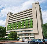 さいたま市役所・浦和区役所 約2,040m(徒歩26分・自転車9分)