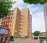 埼玉会館 約2,020m(徒歩26分・自転車9分)