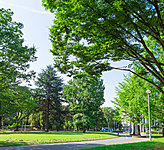 北浦和公園 約1,690m(徒歩22分・自転車7分)