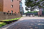 東京都美術館 約1,330m(徒歩17分)