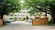諏訪中学校 約500m(徒歩7分)