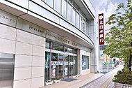 北日本銀行一関支店 約370m(徒歩5分)