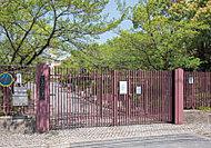 市立横尾中学校 約1,450m(徒歩19分)