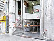 大阪東天満郵便局 約540m(徒歩7分)