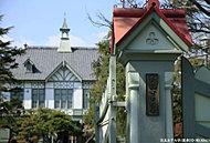 奈良女子大学 約160m(徒歩2分)