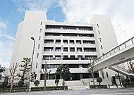 清風学園中学校・高等学校 約1,220m(徒歩16分)