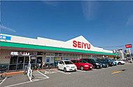西友川崎神明店 約680m(徒歩9分)