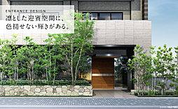 インプレスト コア 浅草橋
