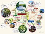 新駅ができるまではシャトルバスがJR茨木駅まで無料運行。