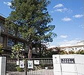 茨木市立/養精中学校 約1,440m(自転車6分)