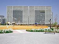 大宮共立病院 S約4,870m N約4,410m