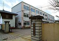 京都市立紫明小学校 約320m(徒歩4分)