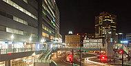 千葉駅西口 約1,760m(徒歩22分)