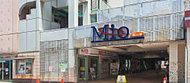 千葉中央ショッピングセンターミーオ 約1,970m(徒歩25分)