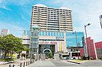 イオン 布施駅前店 約630m(徒歩8分)