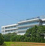 船橋市立リハビリテーション病院 約1,890m(徒歩24分)