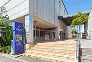 東武スポーツクラブ プレオン 船橋店 約470m(徒歩6分)