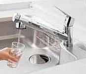 水とお湯を使い分けて無意識なエネルギーのムダをカット!!