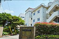 市立八栄小学校 約850m(徒歩11分)