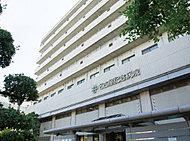 名古屋記念病院 約520m(徒歩7分)