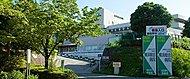 横浜総合病院 約690m(徒歩9分)