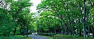 すすき野二丁目公園 約120m(徒歩2分)