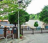 横浜さくら幼稚園 約830m(徒歩11分)