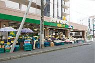 あまいけ久米川店 約60m(徒歩1分)