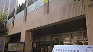 神田さくら館 約520m(徒歩7分)