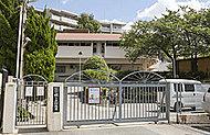 学校法人報恩寺学園緑ヶ丘幼稚園 約400m(徒歩5分)