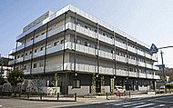 豊中緑ヶ丘病院 約350m(徒歩5分)