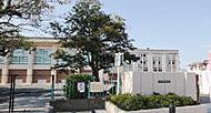 市立第二小学校 約530m(徒歩7分)