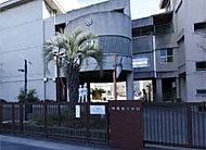 イトーヨーカドー甲子園店 約1250m(徒歩16分・自転車約5分)