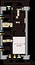 Dタイプ 3LDK/71.97m2