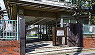 区立誠之小学校 約350m(徒歩5分)