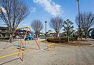 わんぱくランド子供の遊び場 約650m(徒歩9分)
