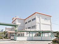 市立小野小学校 約590m(徒歩8分)